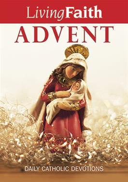 Living Faith: Advent
