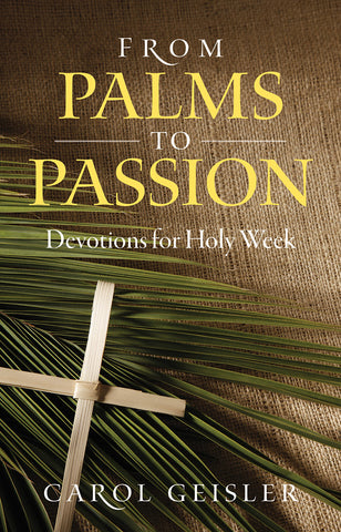 From Palms to Passion