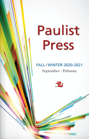 Paulist Press Catalogue