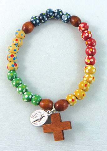 Colourful Bracelet for kids