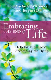 Embracing the End of Life - EBOOK