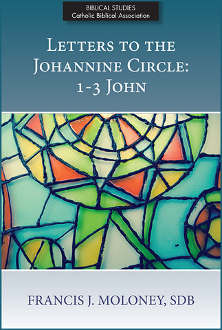 Letters to the Johannine Circle