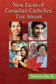 New Faces of Canadian Catholics (EBOOK VERSION)