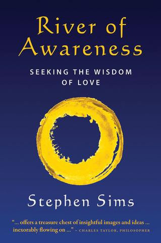 River of Awareness (EBOOK VERSION)