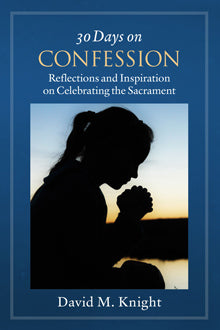 30 Days on Confession