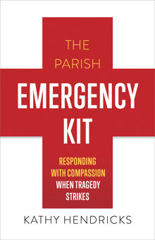 The Parish Emergency Kit