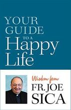 Your Guide to a Happy Life