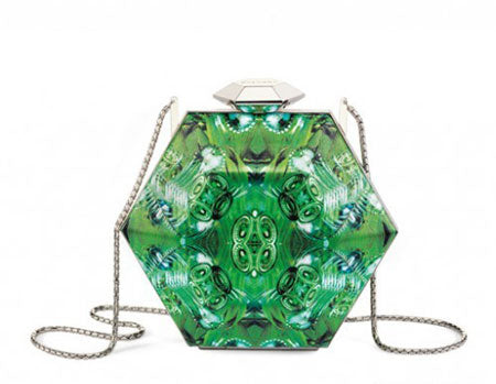 matthew-williamson-2011-bag-collection-8