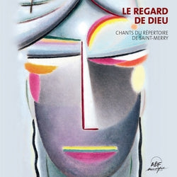 CD/Le regard de Dieu