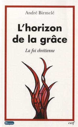 Horizon de la grace