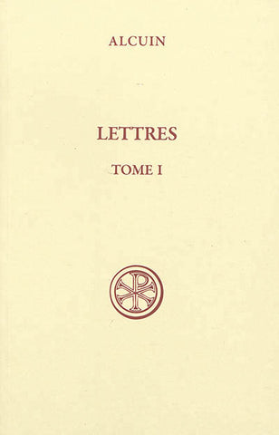 Lettres, Tome 1 : Collection 1