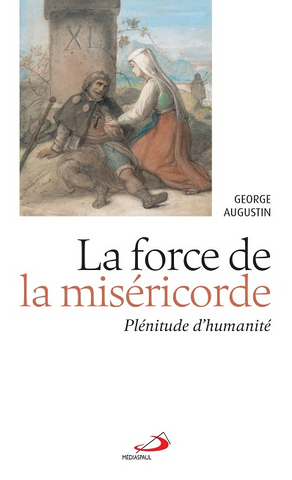 La force de la miséricorde