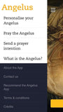 Application Angelus