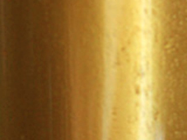 Gold Edible Metallic Paint