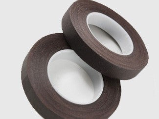 FLORAL TAPE BROWN