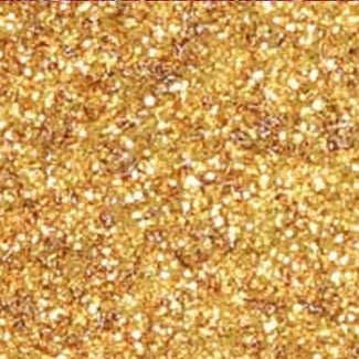 GOLD PIXIE DUST