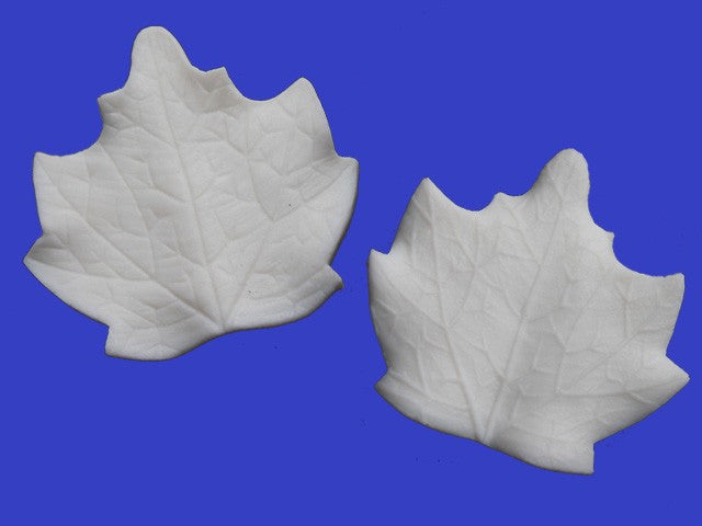MAPLE LEAF DOUBLE VEINER