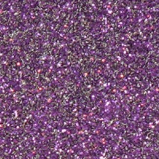 PURPLE PIXIE DUST