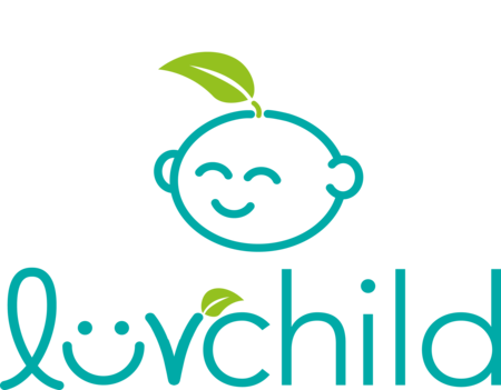 luv child inc.
