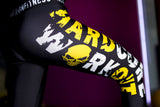 N-XS Hardcore Leggings