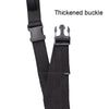 Image of Fishing Vehicle Rod Carrier Rod Holder Belt Strap With Tie Suspenders