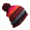 Image of Knitted Winter Ski Snowboard SKULLIES CAPS Hats Beanies