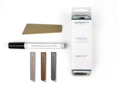 Conceal Kit - Voyage Barefoot Contessa