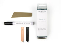 Conceal Kit - Farmhouse Capbourteil