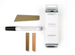 Conceal Kit - Farmhouse Escambert