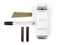 Conceal Kit - Farmhouse Montbellard
