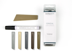 Conceal Kit - Farmhouse Terenzi