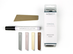Conceal Kit - Quest Vanishing Point XL