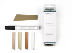 Conceal Kit - Farmhouse Vernazza