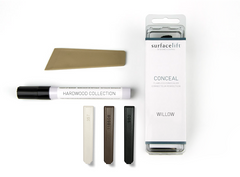 Conceal Kit - Quest Willow XL