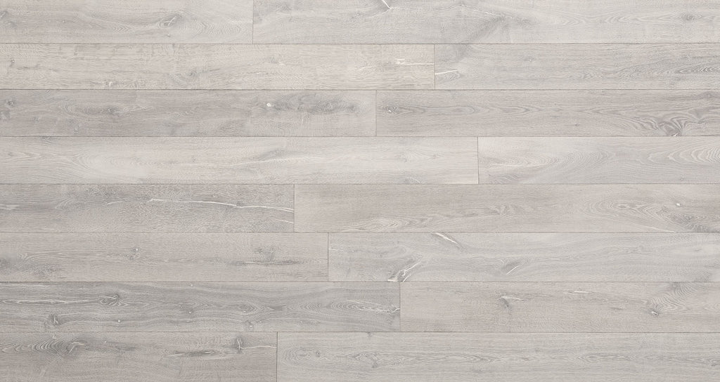 Montpellier in plank format from the Louis XIV Collection by Divine Flooring