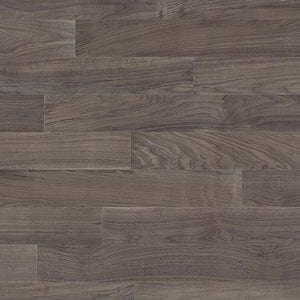 Amarosa Iced Walnut Hardwood