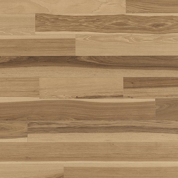 Amarosa Natural Hickory Hardwood