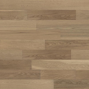 Amarosa Natural Oak Hardwood