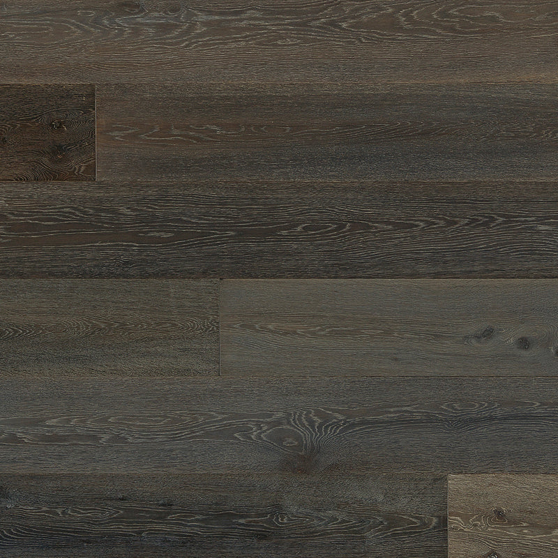 Cosmopolitan Downward Dog European Oak Hardwood