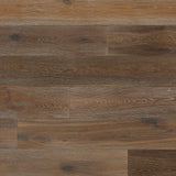 Cosmopolitan Farmer's Tan European Oak Hardwood