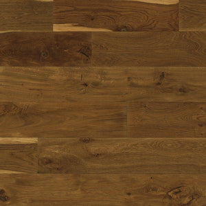 Cosmopolitan Hunter European Oak Hardwood