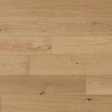 Cosmopolitan Naked European Oak Hardwood