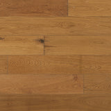 Cosmopolitan Old Money European Oak Hardwood