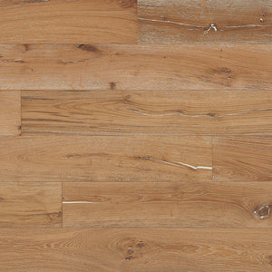 Farmhouse Cabbiavoli European Oak Hardwood