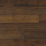 Farmhouse Capbourteil European Oak Hardwood