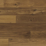 Farmhouse Quadrifoglio European Oak Hardwood