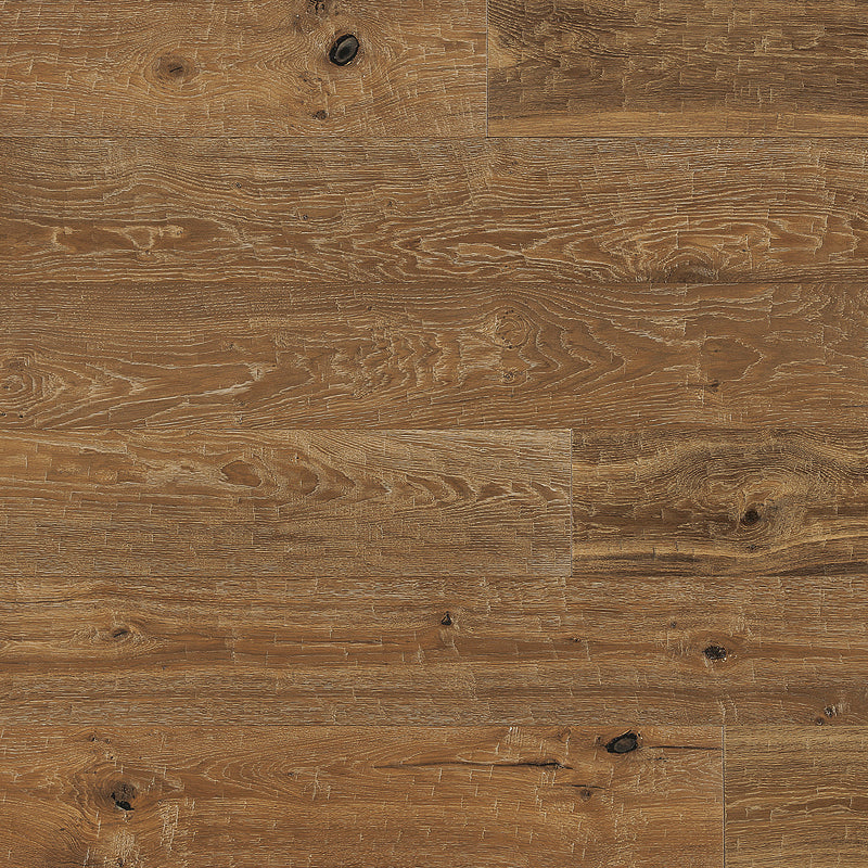 Farmhouse Tenuta Moriano European Oak Hardwood