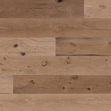 Farmhouse Vernazza European Oak Hardwood