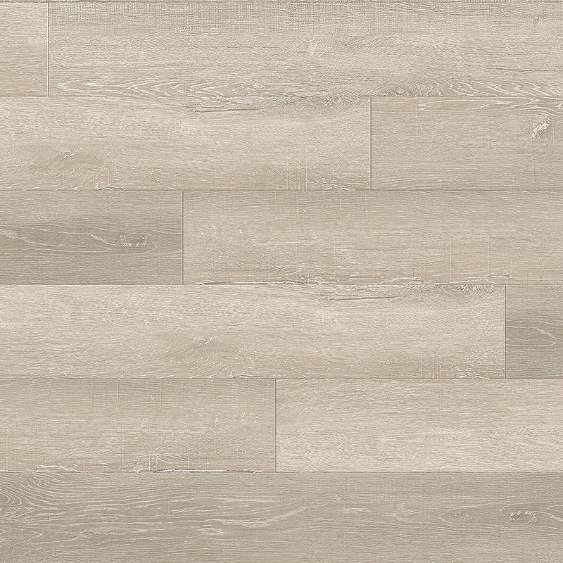 Dreams Loose Lay Vinyl Plank Flooring from the Journey Collection by Divine