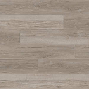 Good Vibrations Loose Lay Vinyl Plank Flooring from the Journey Collection by Divine